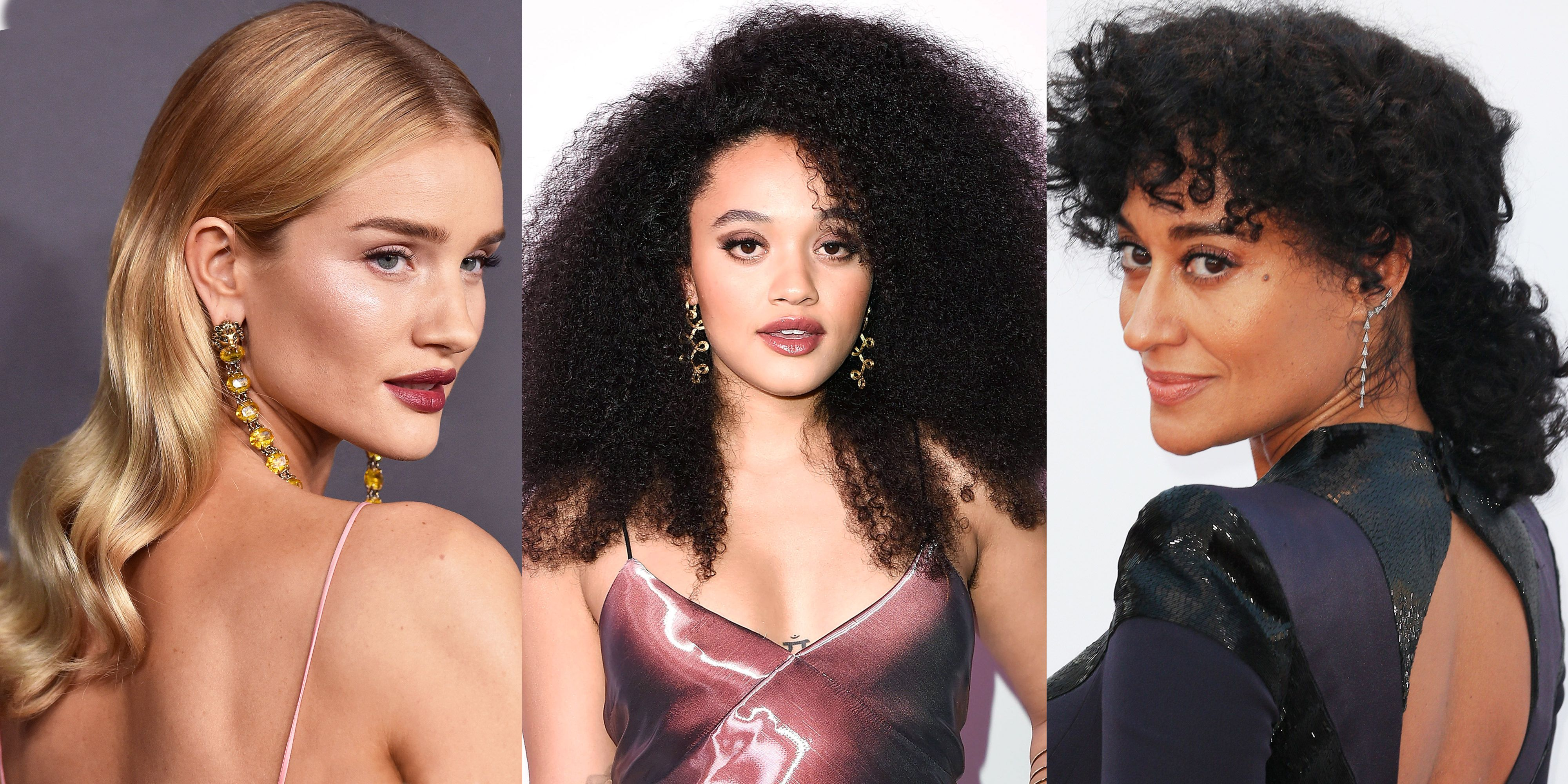 73 Best Curly Hairstyles Of 2020 Curly Hair Photos
