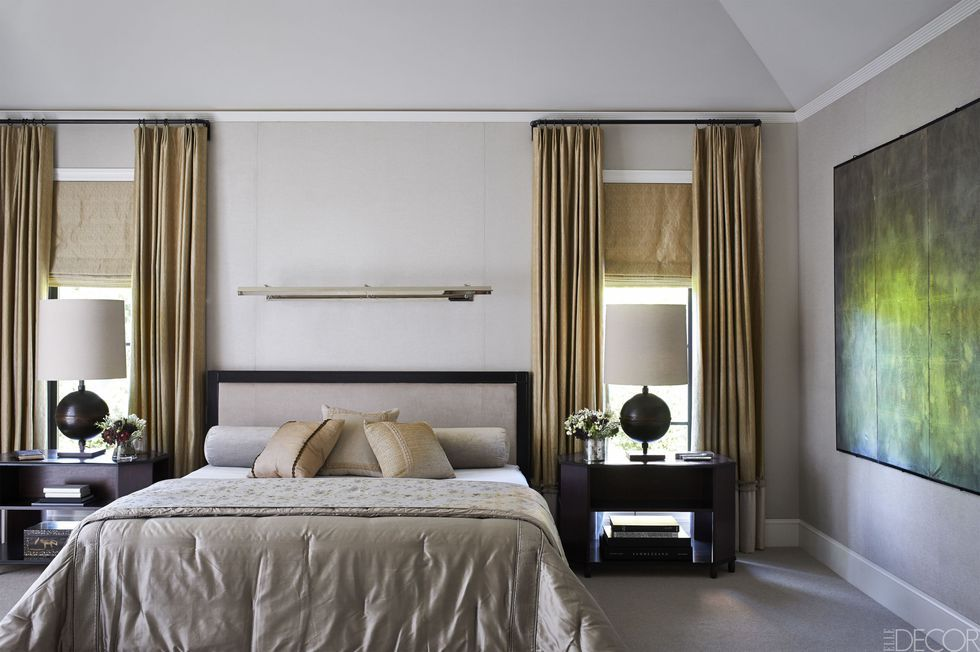 best bedroom curtains ideas for