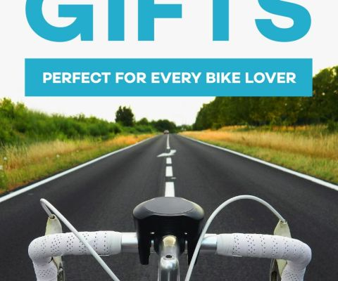 17 Best Gifts For Cyclist In 2019 Great Gift Ideas For