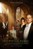 Image result for Downton Abbey movie poster