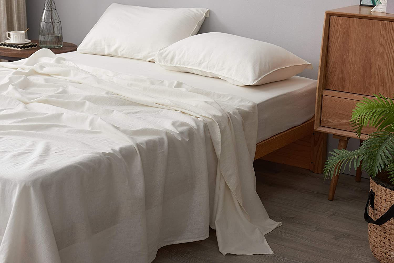 15 best bed sheets on amazon best