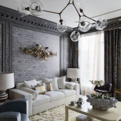 Living Room Curtains Designs Bar In 50 Inspiring Curtain Ideas Window Drapes For Rooms