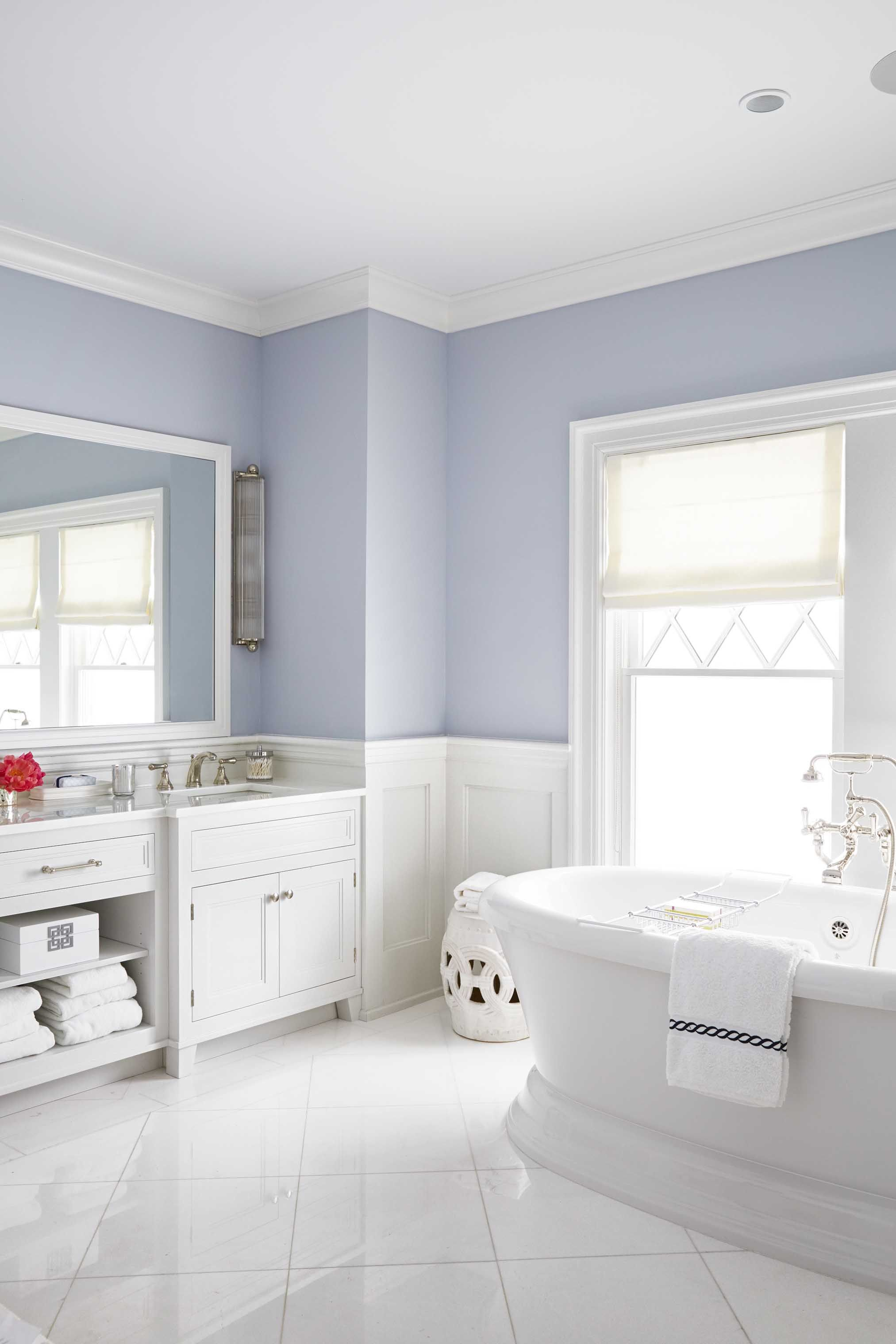 Bathroom Paints 20 Best Bathroom Paint Colors Popular Ideas For Bathroom Wall Colors