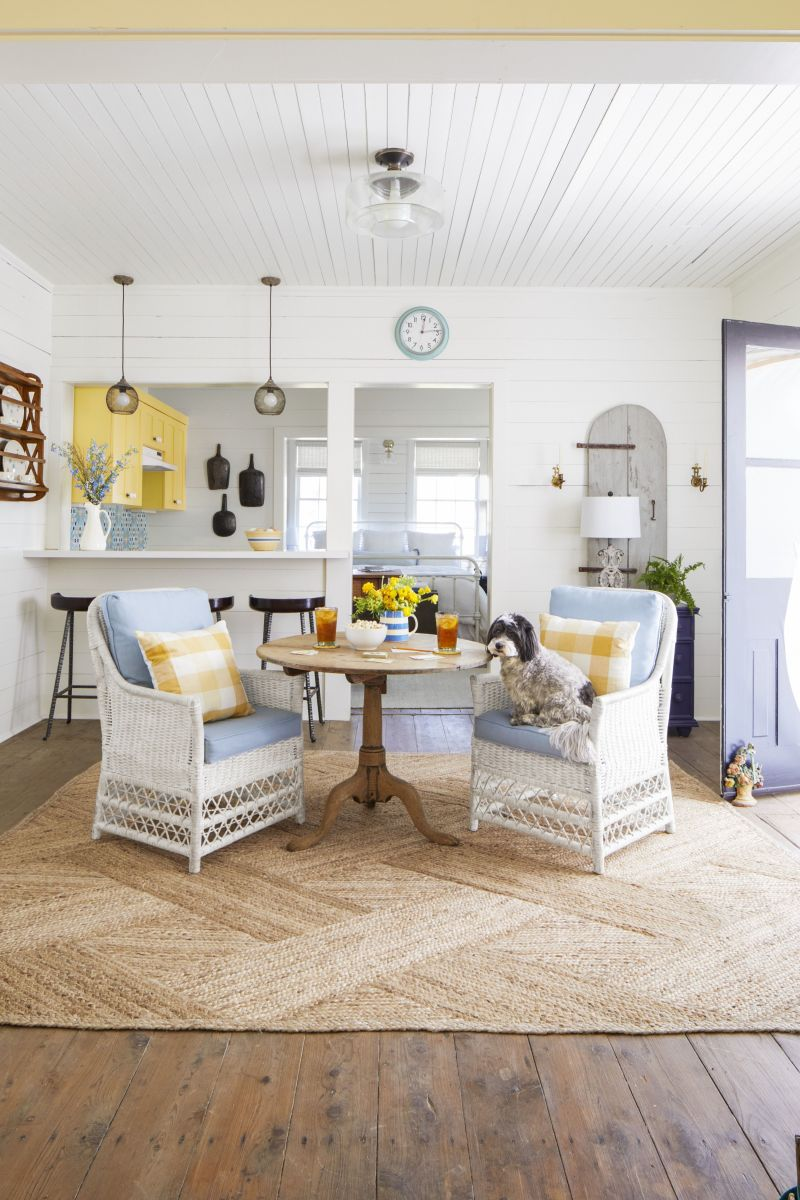 45 Best Decorating On A Budget Ideas