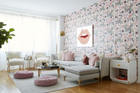 Decorist Review What I Learned After Designing My Apartment