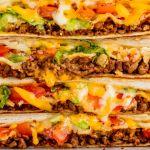 55 Copycat Restaurant Recipes Best Homemade Restaurant Food Ideas