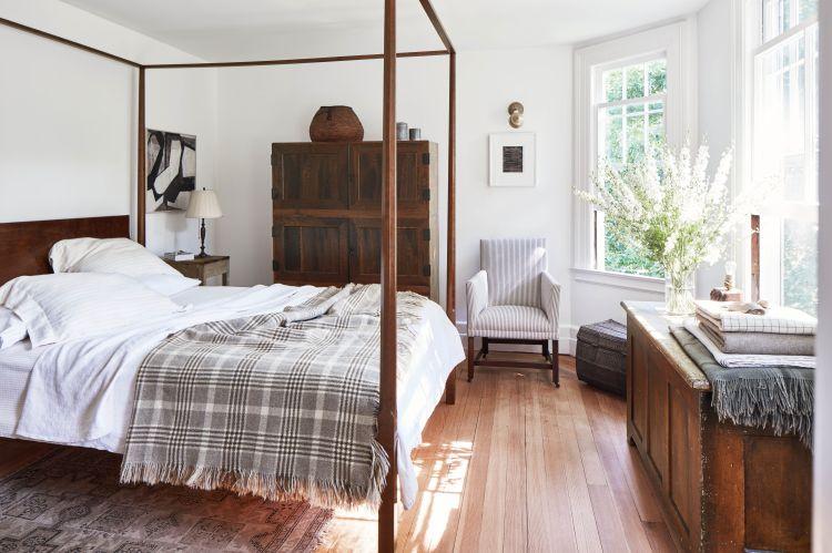 25 White Bedroom Ideas Luxury White Bedroom Designs And Decor