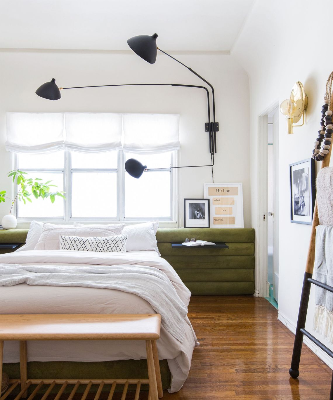 Bedroom Ideas You Havent Seen A Million Times Before