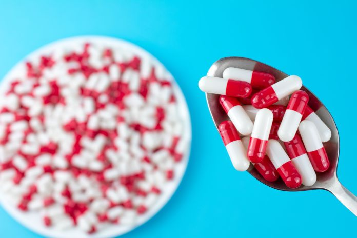 Keto Diet Pills and Supplement Hurt Your Health and Waste Your Money