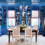55 Best Dining Room Decorating Ideas Furniture Designs And Pictures