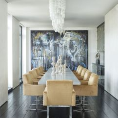Living Room Lighting Fixtures Asian Paints Colors For 26 Best Dining Light Chandelier Pendant Ceilings