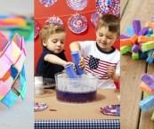 kids diy crafts