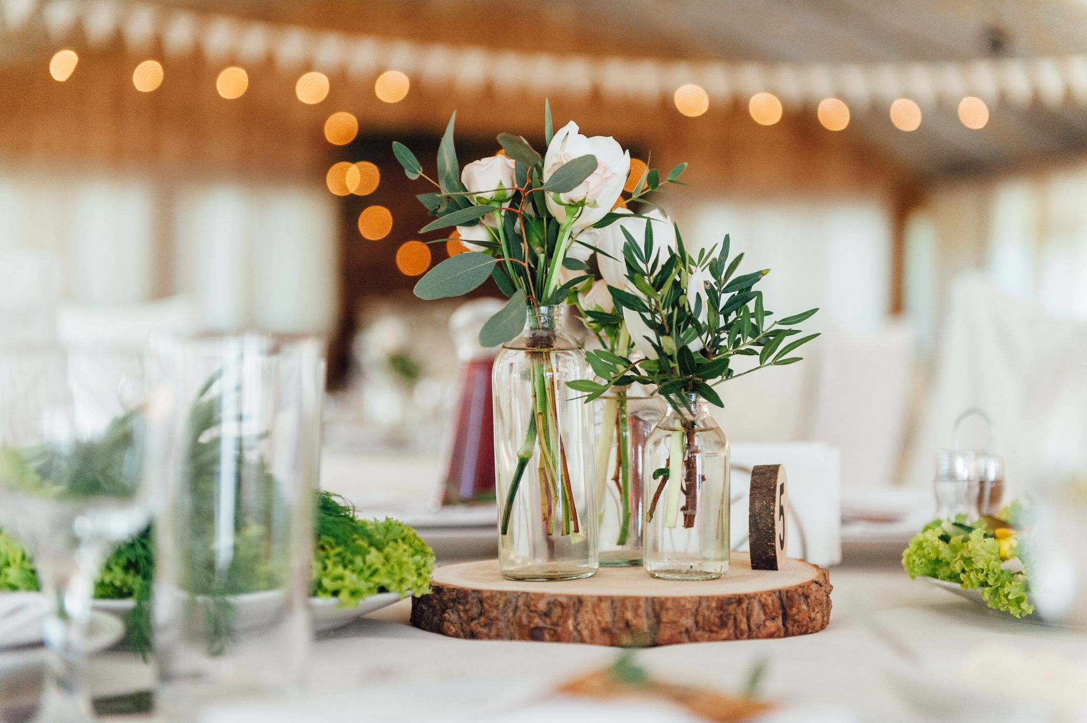 30 Best Diy Wedding Decorations Cheap Wedding Decoration Ideas