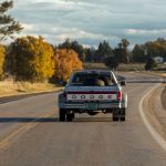 2020 Dodge Truck Lineup A Quick Guide