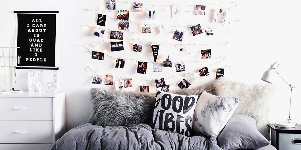 100 Best Dorm Room Ideas For 2018