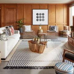 Pics Of Modern Living Rooms Room Furniture Sets Pictures 10 Best Design Ideas In 2018 That Still Feel Fresh