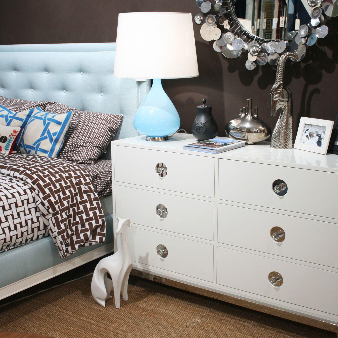 20 best modern dressers beautiful