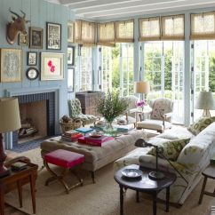 How To Make Mismatched Living Room Furniture Work Pictures Of Traditional Tips For Eclectic Decorating Home Decor Here S Pull Off An Style