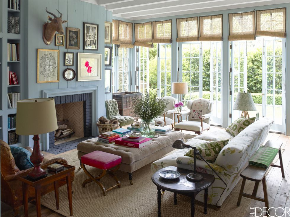 living room decor styles modern ideas for apartment tips eclectic decorating home