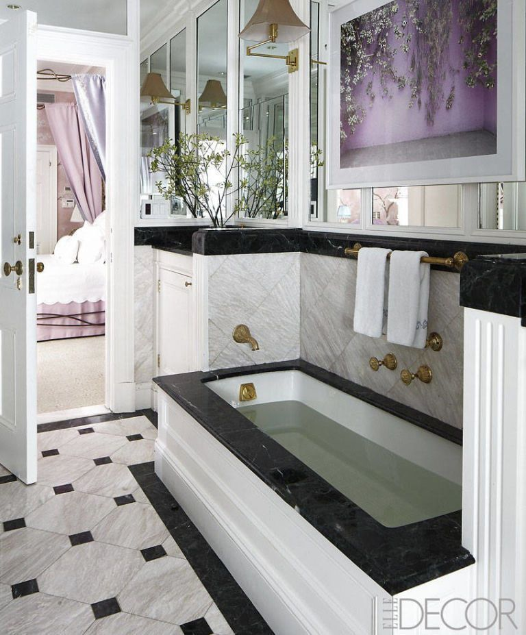 80 Best Bathroom Design Ideas Gallery Of Stylish Small