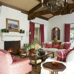 Best Home Decorating Ideas 80 Top Designer Decor Tricks