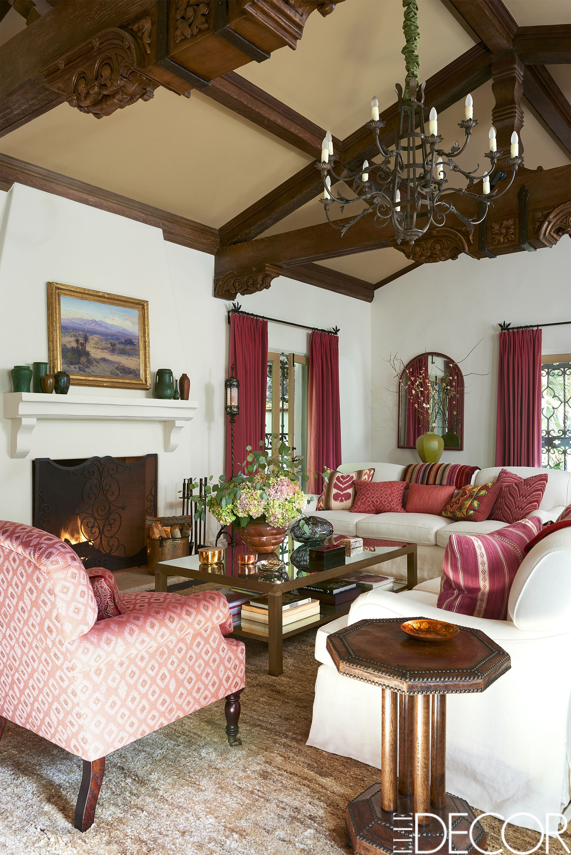 interior home decorating ideas living room style 2018 best 80 top designer decor tricks tips