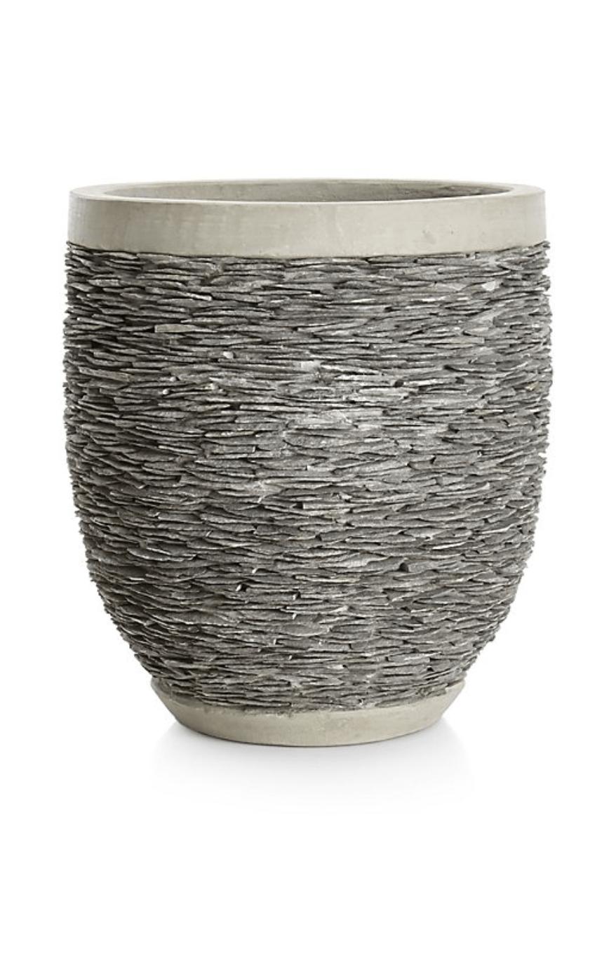 Stylish Plant Pots Best Pots For House Plants