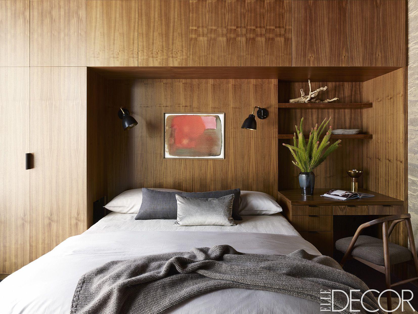 50 small bedroom design