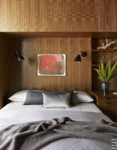 small bedroom decorating ideas that maximize coziness also design tips for bedrooms rh elledecor