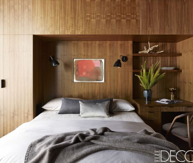 Small Bedroom Decorating Ideas That Maximize Coziness