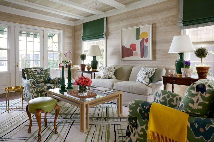 Top Home Decor Trends For 2021 Best 2021 Living Room Ideas