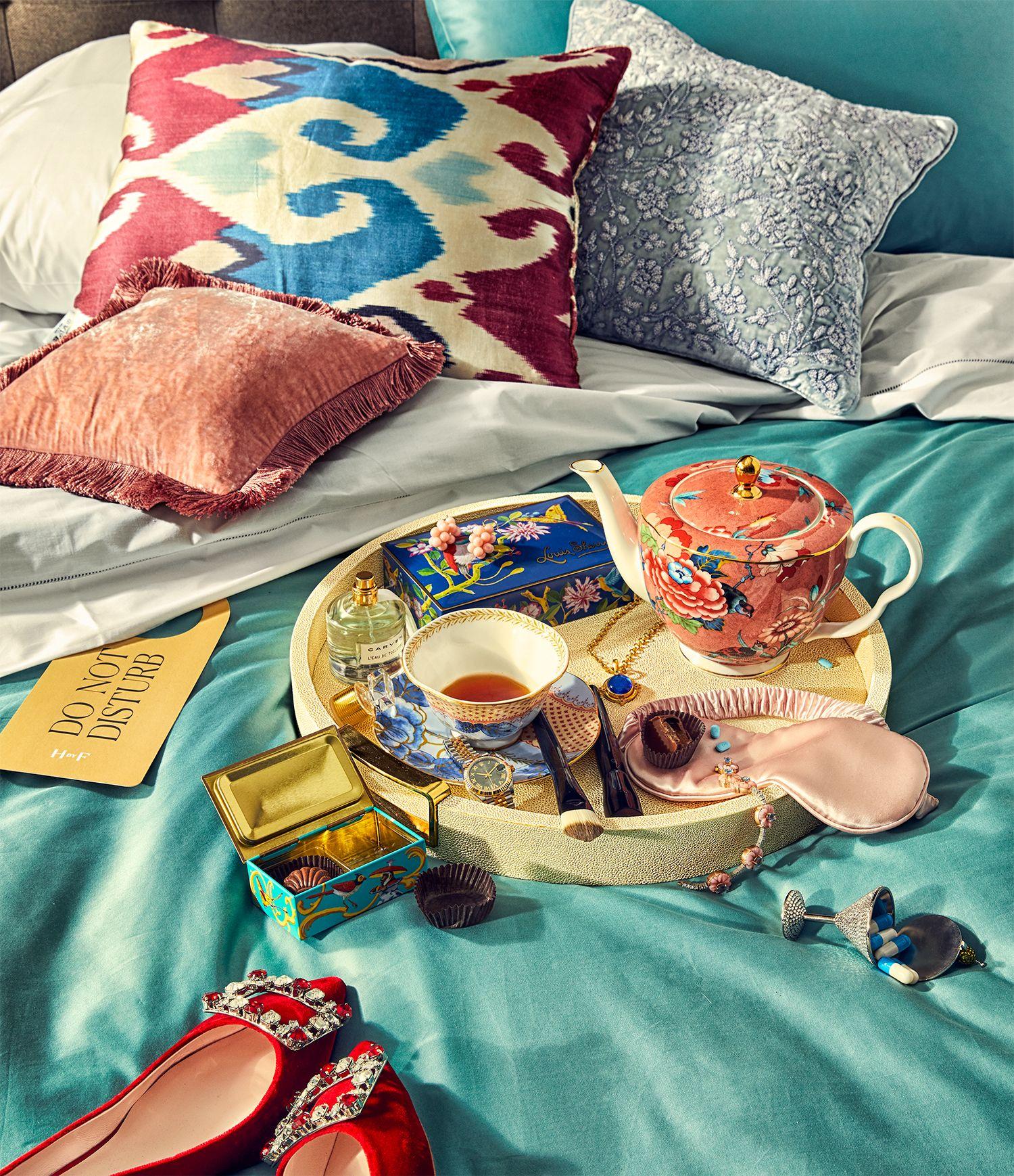10 Best Cooling Sheet Sets Best Sheets For Summer Sleeping