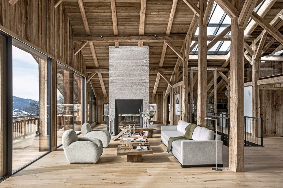 hight resolution of 40 rustic decor ideas that still embody elegance