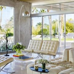 Mid Century Modern Living Room Lighting How To Clean Your Fast 26 Ideas Style Light Fixtures That Are Simple But Brilliant