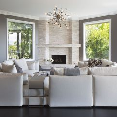 Sectional Living Room Design Pictures Ireland 40 Sofas For Every Style Of Decor Sectionals