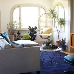 Small Rectangle Living Room Decorating Ideas 2 Wall Colors For Rooms 2016 15 Best - How To Design A ...