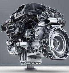 6 cylinder v8 engine [ 2000 x 1000 Pixel ]