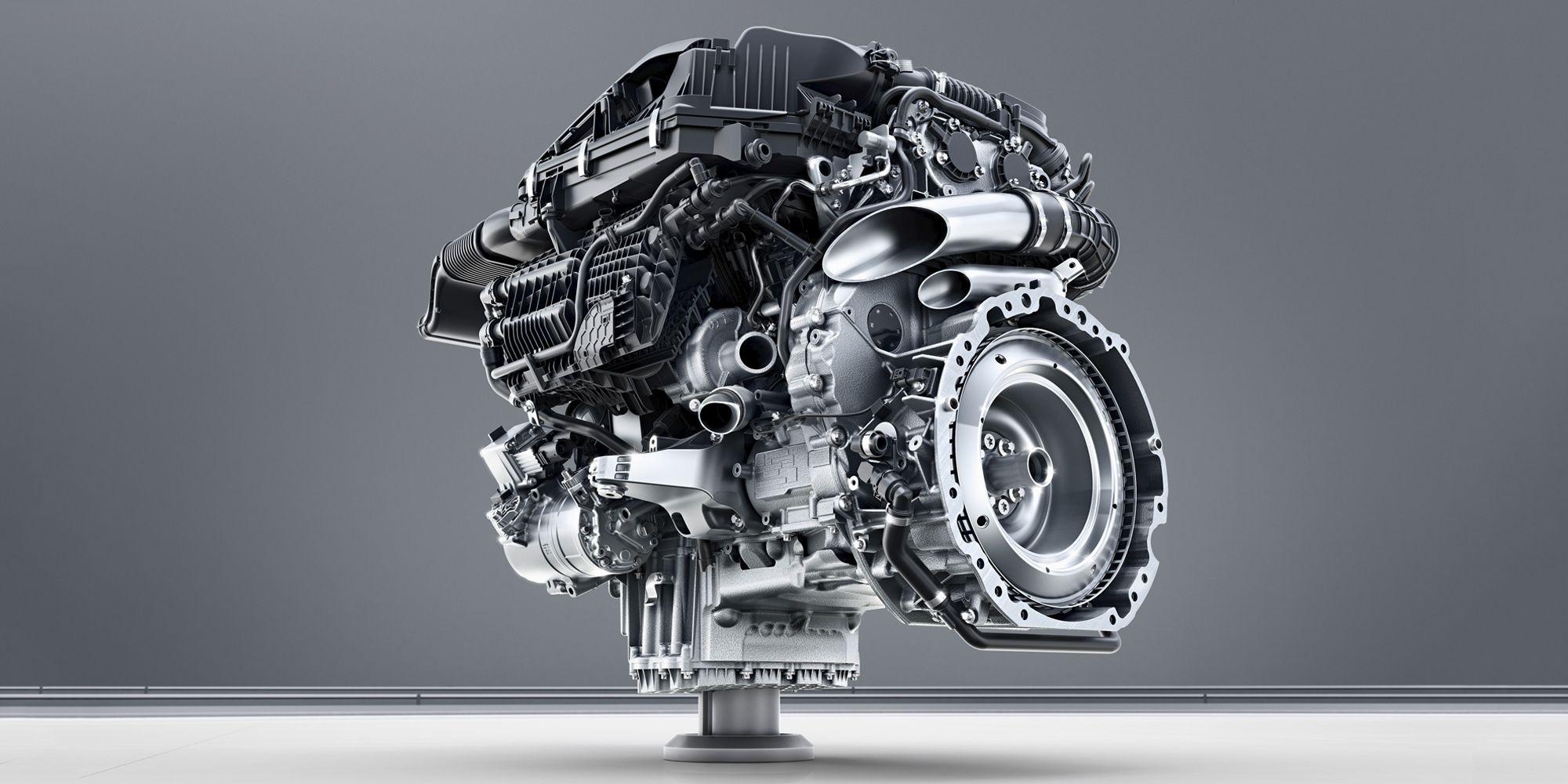 hight resolution of 429 cadillac engine diagram