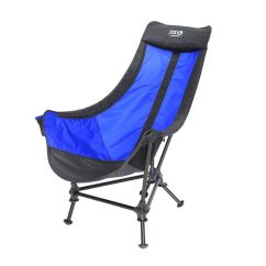 Eno Lounger Chair Best To Use After Back Surgery 2 10 Camping Chairs For Outdoor Adventures - Folding Buy In 2018
