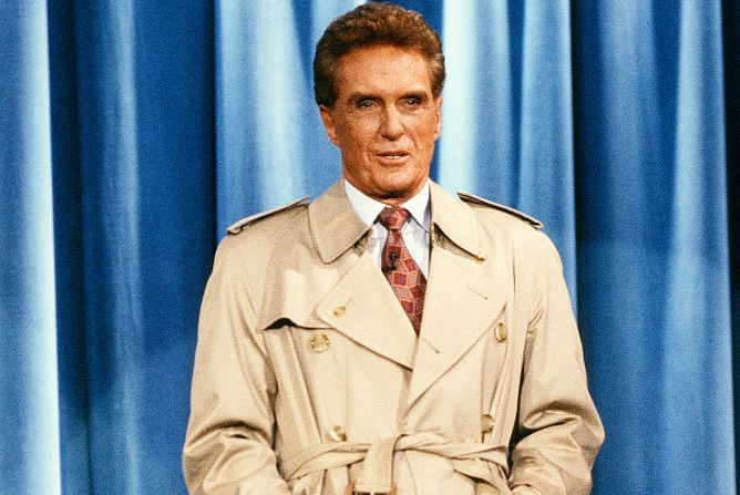 unsolved mysteries returning on