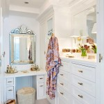 Glamorous Bedroom Vanity Ideas Creative Bedroom Vanity Designs