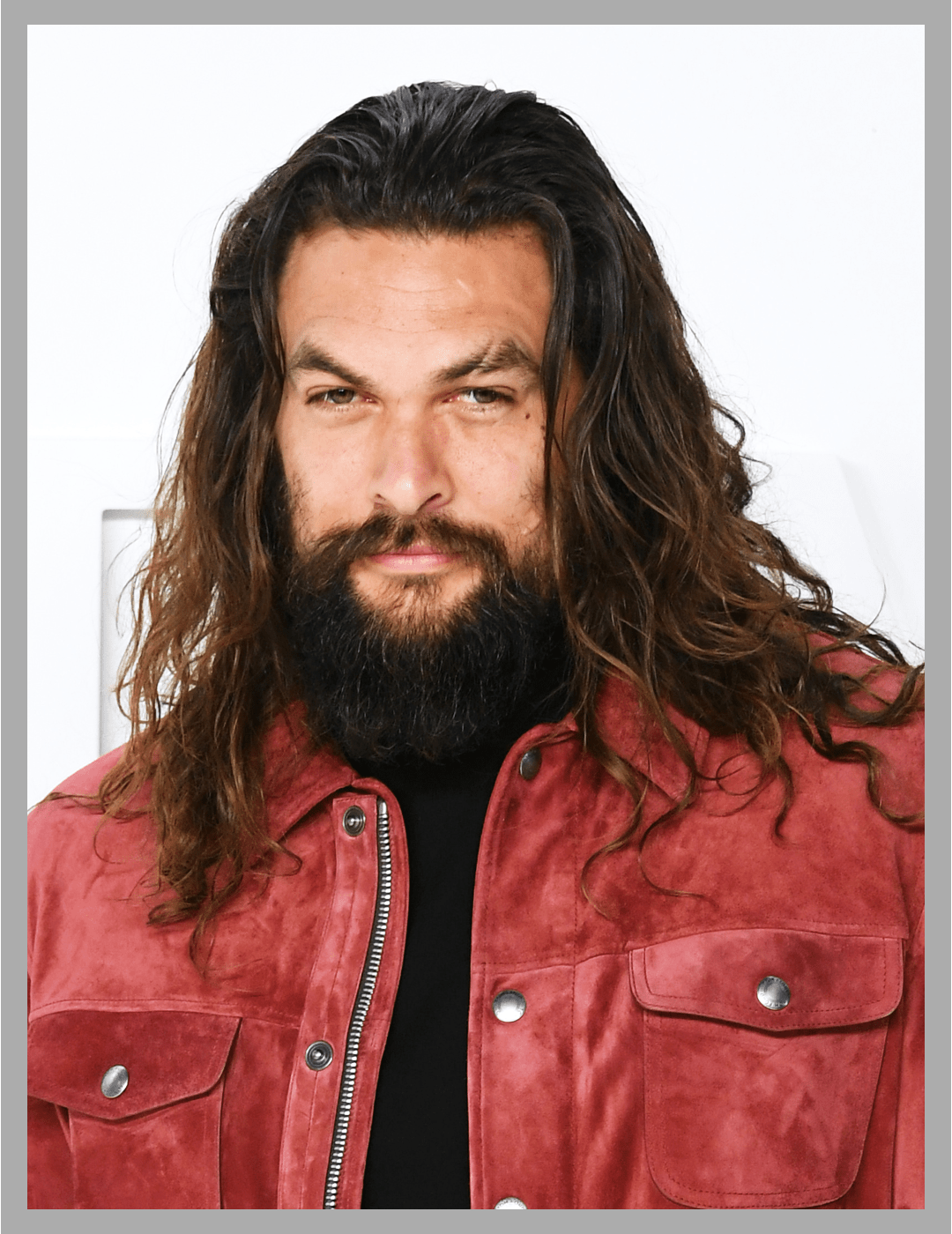 The Best Long Hairstyles For Men 2020 Esquire