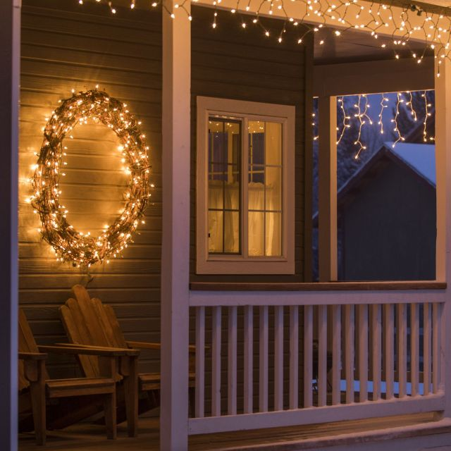 52 Best Outdoor Christmas Decorations Christmas Yard Decorating Ideas
