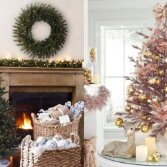 Living Room Tree Storage Furniture Australia 20 Best Artificial Christmas Trees 2018 Fake