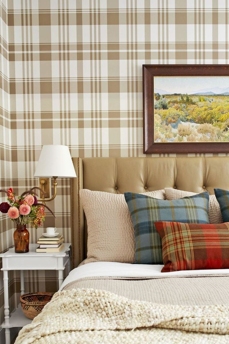 55 Easy Fall Decorating Ideas Autumn Decor Tips To Try