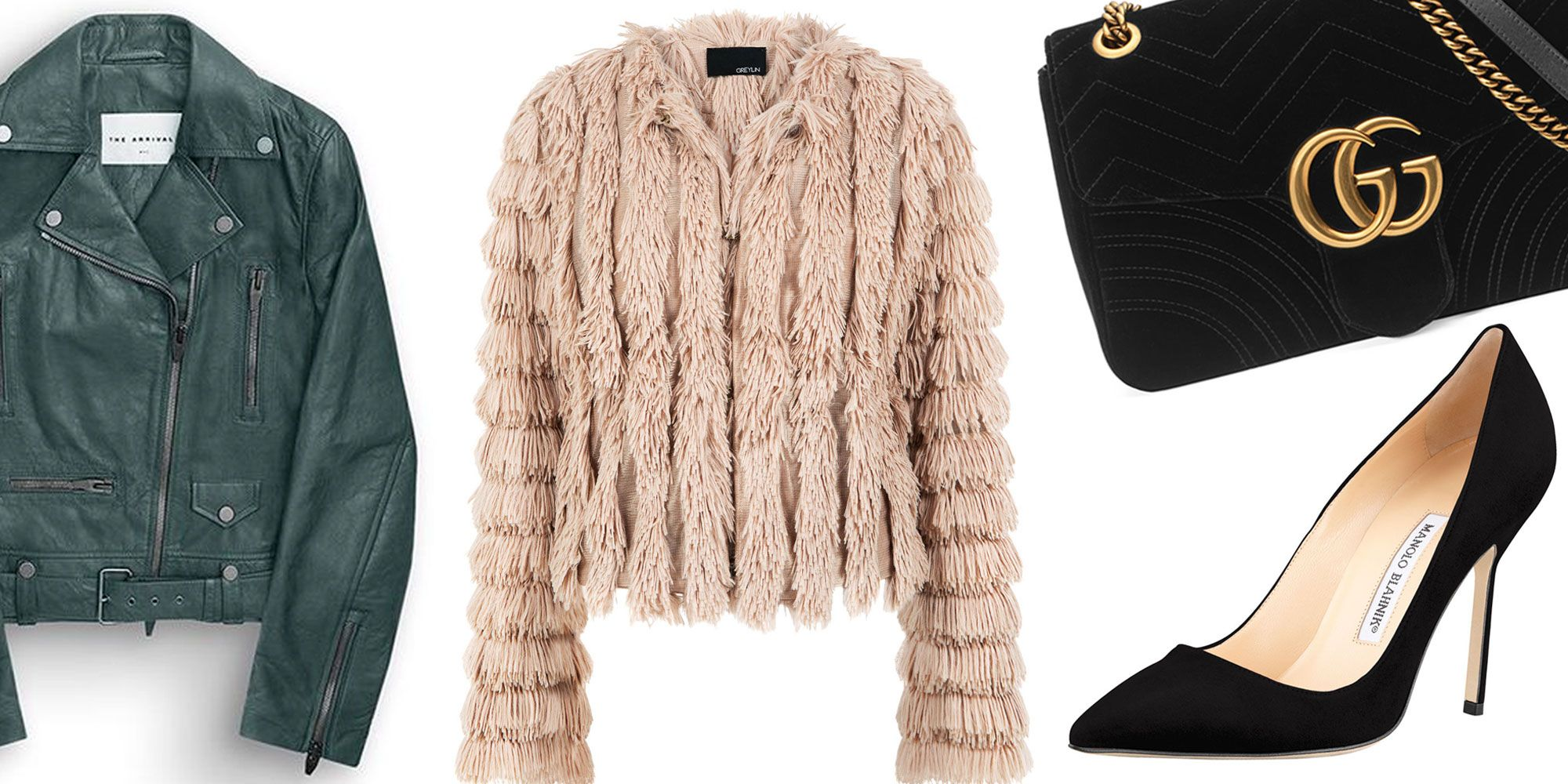 8 Best Fall Outfits For Women 2018 Fashionable Fall