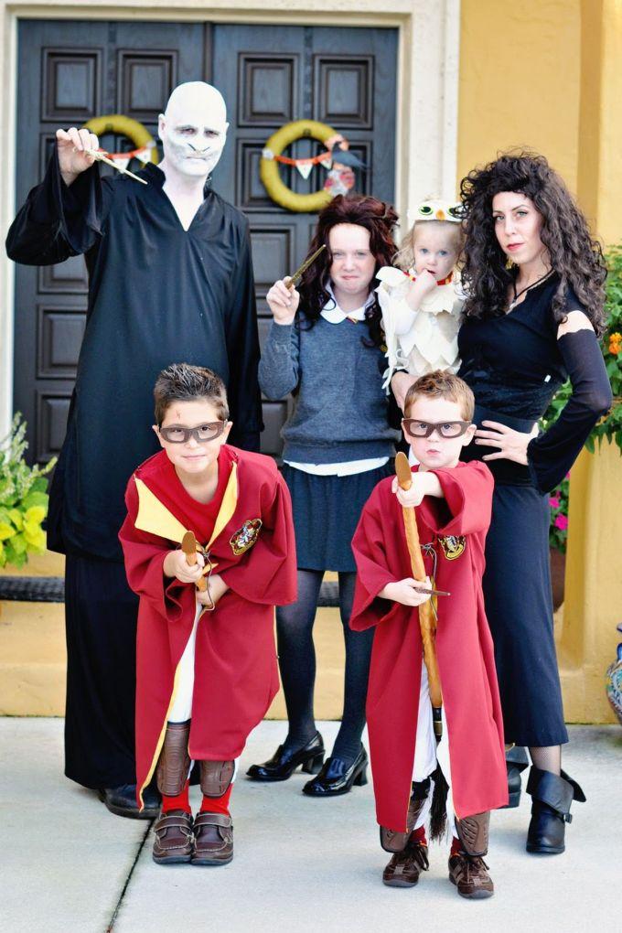 funny family halloween costumes ideas halloween costumes