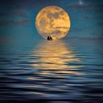 30 Best Moon Quotes For Instagram Full Moon Quotes