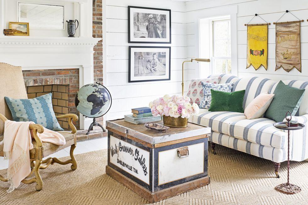 60 best farmhouse style ideas rustic