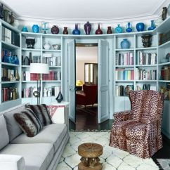 Living Room Design Planner Interior India Photos Fashion Designer Homes How To Live Like A